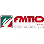 Federación Mexicana de Taekwondo