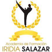 Academia de Formación Iridia Salazar