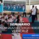 Seminario_veracruz